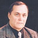 Воложанин Юрий Константинович