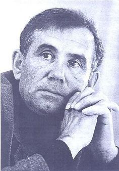 Борис Константинович Макаров