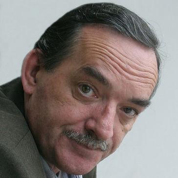 Петров Олег Георгиевич