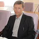 Ярославцев Николай Витальевич
