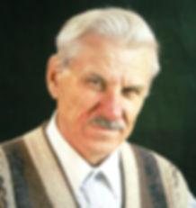 Курц Юрий Францевич