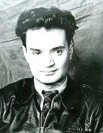 Костюковский Борис Александрович
