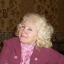 Мутовина Людмила Викторовна