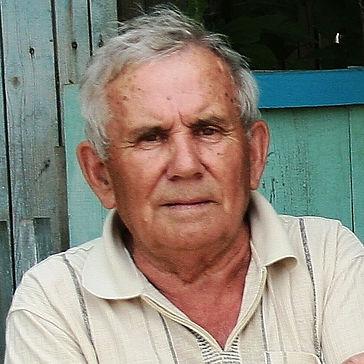 Макаров Борис Константинович