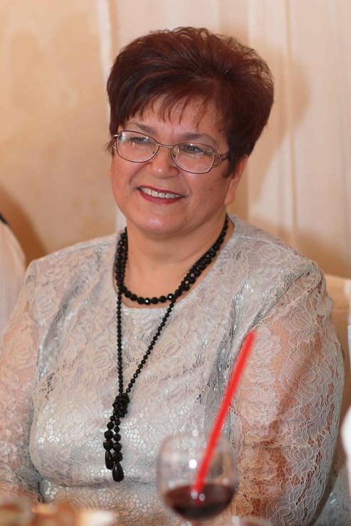 Мама Андрея Бабожена на радио ГТРК–Чита