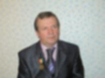 Юрий Дмитриевич Мартыненко
