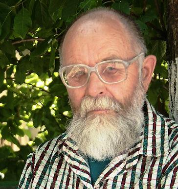 Кобисский Виктор Трофимович