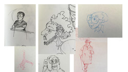 Sketches8