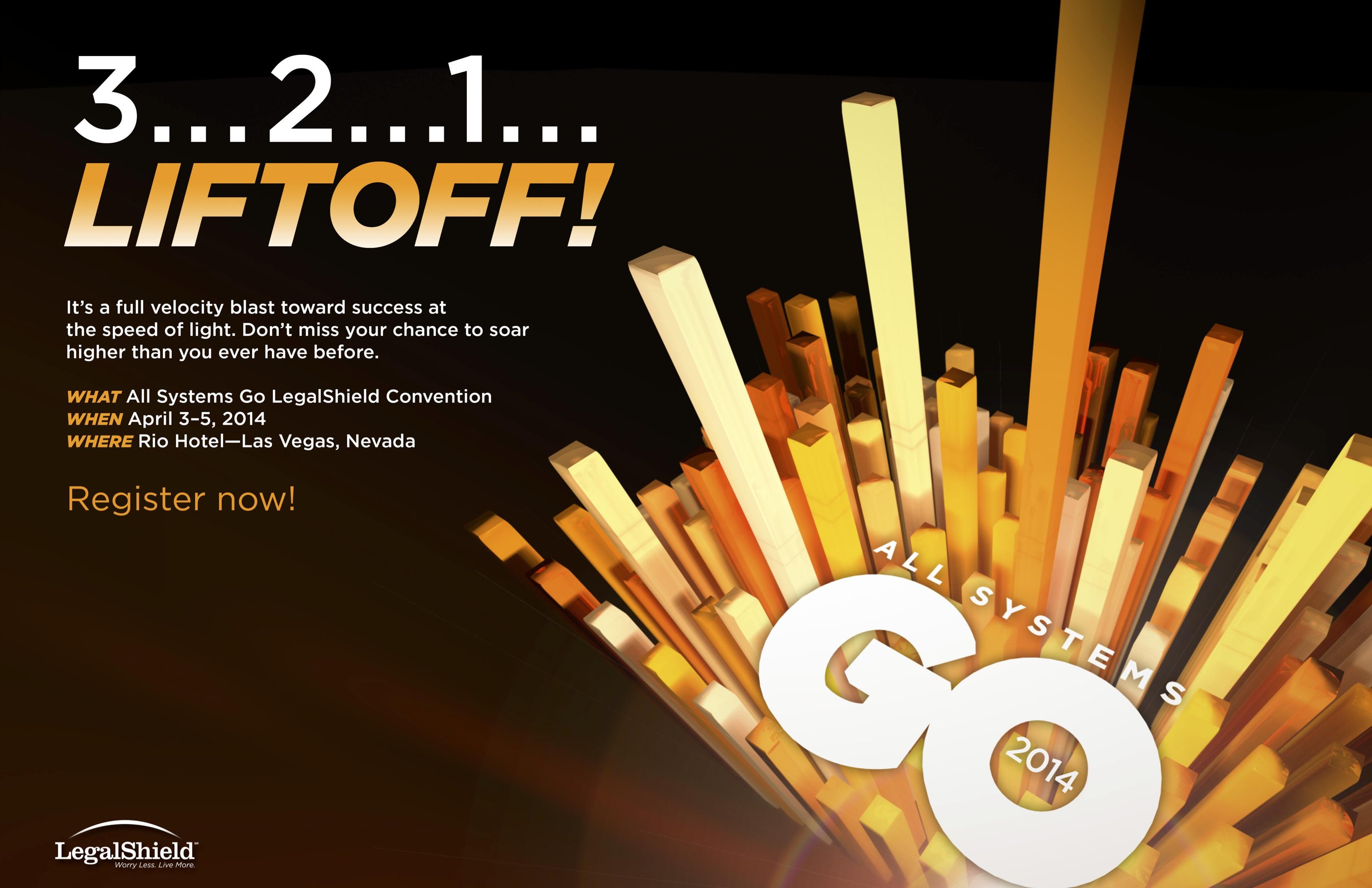 GoConvention-BrandingGuide-v4