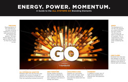 GoConvention-BrandingGuide-v2