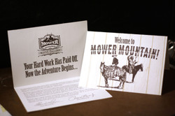 Mower Mountain Invitation 1
