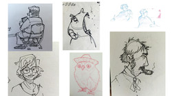 Sketches7