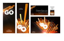 GoConvention-BrandingGuide-v3