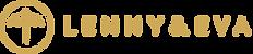 lenny logo.png