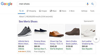 men shoes.JPG