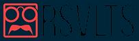 RSVLTS_Logo_-_Color_-_RGB_382ae8a8-b960-
