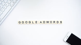 adwords2.jpeg