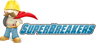 logo_mobile_amp.png