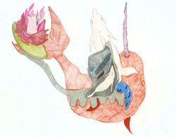 Surrogate Spoon