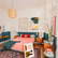 2022 Bedroom Design Predictions You`ll Fall in Love With