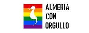 almeria con orgullo.png
