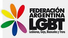 FALGTB Argentina.jpg