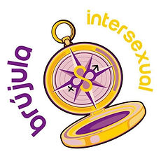 brújula_intersexual.jpg