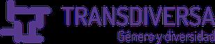 transdiversa.png