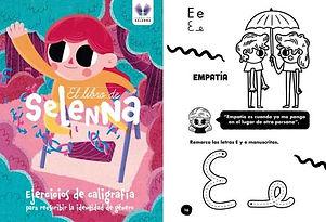 el libro de selenna.jpg