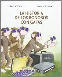 las historia de bonofos con gafas.jpg