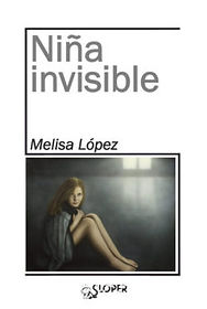 Niña_invisible._Melisa_López.jpg