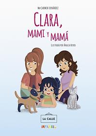 clara_mami_y_mamá.png