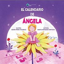 Calendario_de_Ángela.png