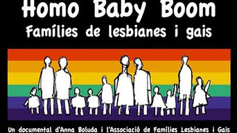 Homo baby boom.jpg