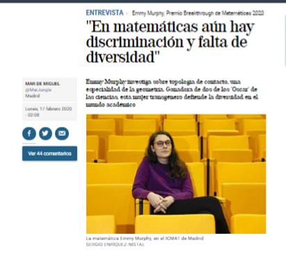 diversidad_españa.png