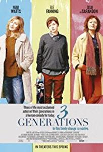 3 generaciones.jpg