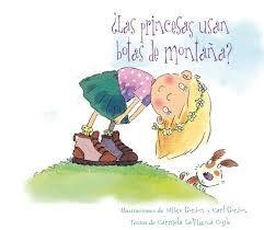 las_princesas_usan_botas_de_montaña.jpg