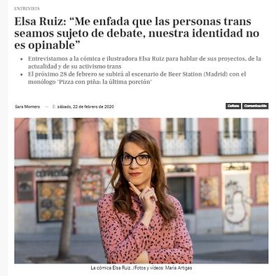 Elsa Ruíz.png