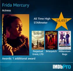 IMDbProCard (1)