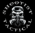 Shootist Tactical logo