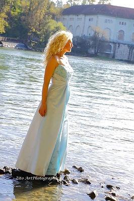 Nicole Wasser.jpg