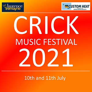Crick Fest Logo.jpg
