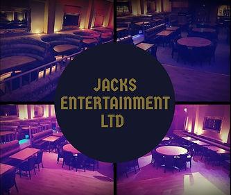 Jacks Club.JPG