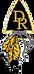 dean rusk logo