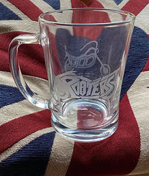 Pint Glass Modern.jpg