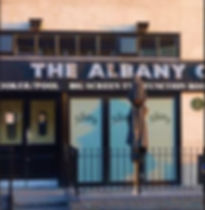 the albany club photo.JPG