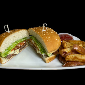 bacon_cheese_burger.jpg