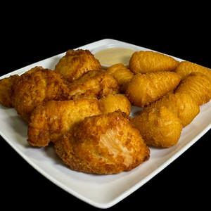 chicken_nuggets.jpg