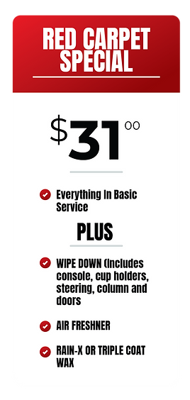 PRICES-03.png
