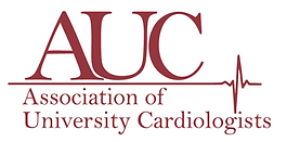 AUC logo300-02.tif